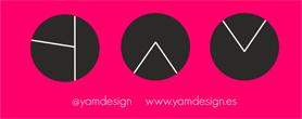 YAM Design